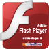 scarica Adobe Flash Player per visualizzare i virtual tour